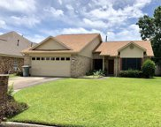 9625 Meadowbrook, Beaumont image