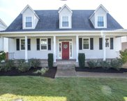753 Woodland Way, Nashville image