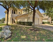 4620 William Cannon Dr Unit 54, Austin image