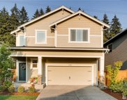 17303 42nd Dr SE, Bothell image