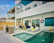 8319 Surf Drive Unit A, Panama City Beach image