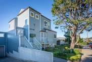 532 Monterey Rd, Pacifica image