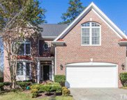 405 Chandler Grant Drive, Cary image