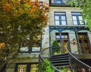 1520 North Dearborn Parkway, Chicago image