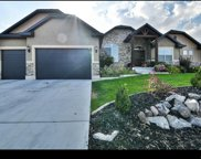 13942 S Gordons View Way, Herriman image