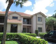 1101 Duncan Circle Unit #203, Palm Beach Gardens image