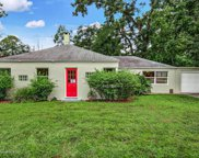 4605 PLYMOUTH ST, Jacksonville image