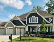 14967 Woodruff  Lane, Fishers image
