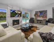 7719 E Rovey Avenue, Scottsdale image