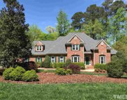 1609 Adams Mountain Road, Raleigh image