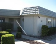 17034 N 107th Avenue, Sun City image