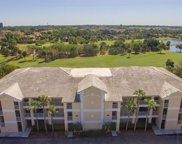 14401 Patty Berg Dr Unit 306, Fort Myers image