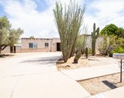 373 S Bluefield, Tucson image
