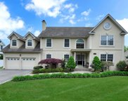 12 Brookhill Pl, Little Falls Twp. image