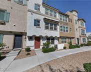 54 Morning Mimosa Court, Henderson image
