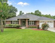 477 Turnberry Rd, Cantonment image