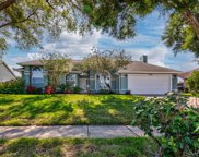 1826 Imperial Palm Drive, Apopka image