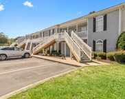 118 West Haven Dr. Unit C, Myrtle Beach image