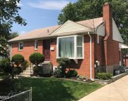 12502 DALEWOOD DRIVE, Silver Spring image
