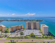 5200 Brittany Drive S Unit 1707, St Petersburg image