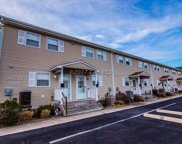 2807 Plover Dr Unit 2, Ocean City image