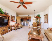5781 Cape Harbour DR Unit 802, Cape Coral image