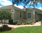 14846 S Toscana Way, Naples image