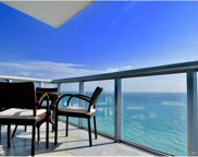 17001 Collins Ave Unit 2307, Sunny Isles Beach image