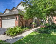 4076 WILLOWAY PLACE, Bloomfield Twp image