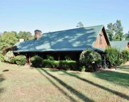 2127 County Road 2857, Hughes Springs image