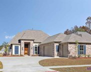 37412 Whispering Hollow Ave, Prairieville image