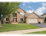 18064 70th Place, Maple Grove image
