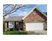 14743 Ladue Bluffs Crossing, Chesterfield image