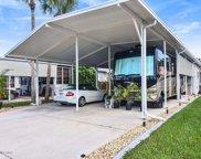 530 Oak Cove, Titusville image