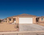 2079 E Jamie Road, Fort Mohave image