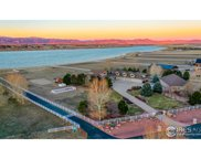 6351 Cottonwood Shores Dr, Wellington image