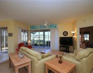 8341 Grand Palm Dr Unit 1, Estero image