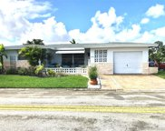 1495 Nw 68th Ter, Margate image