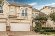 2520 Champagne Drive, Irving image