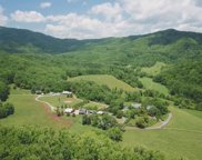 6142 Highland Orchard Ln, Covesville image