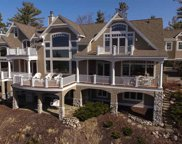 8430 Seven Mile Point, Harbor Springs image