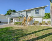 528 44th Street Court W, Palmetto image