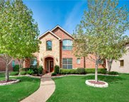 1414 Stagecoach Way, Frisco image