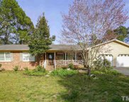 103 S Pleasant Street, Angier image