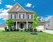 707 Rain Meadow Ct, Spring Hill image