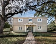 4514 W Beachway Drive, Tampa image