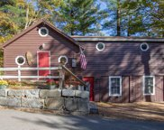74 Hot Hole Pond Road, Concord image