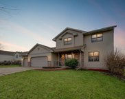 226 Chateau Dr, Cottage Grove image