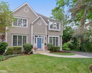 1435 North Mckinley Road, Lake Forest image