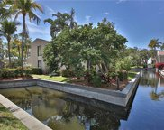 4758 Harbortown LN, Fort Myers image